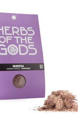 Jurema (Mimosa hostilis), 10 gram