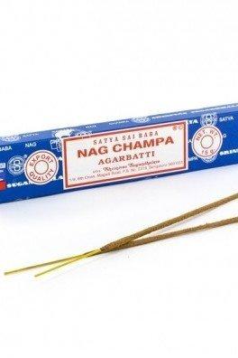 Sai Baba Nag Champa Wierook