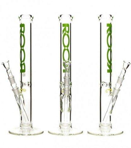 ROOR Glass Bong Icemaster (7mm)
