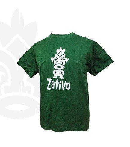 T-Shirt Zativo