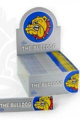 Bulldog King Size Slim Rolling Vloeipapier