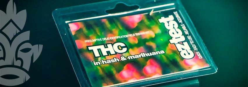 Checklist Voor Beginnende Cannabisrokers: Het Testen Van Je Wiet