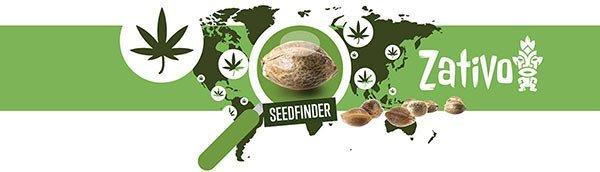Seedfinder