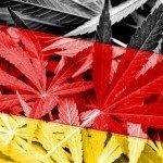 Kleine Tegenvaller Voor De Duitse Cannabislegalisatie