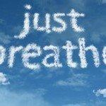 Het Zit In De Lucht Die We Inademen: Wetenschappers Vinden THC In De Atmosfeer