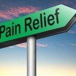 Onderzoek: Cannabis Veilig Voor Gebruik Als Pijnstiller