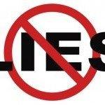 Dr.Gupta Geeft Presidentskandidaat Chris Christie Op Zijn Donder Vanwege Zijn Leugens