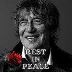 Howard Marks (Mr. Nice) overleden op 70-jarige leeftijd