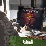 Rick Simpson Cannabis Olie: Pas op voor fraude!