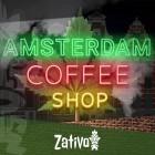 Top 7 Coffeeshops Van Amsterdam