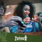 7 Tips Voor Jouw Cannabisproeverij