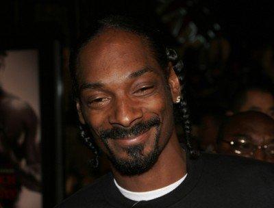 Een Boodschap Van Snoop Dogg Aan Colorado: Vier Je Prestaties!