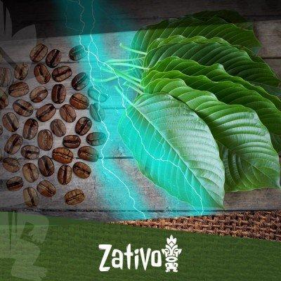 Kratom Koffie: Een Onvoorstelbaar Stimulerend Drankje
