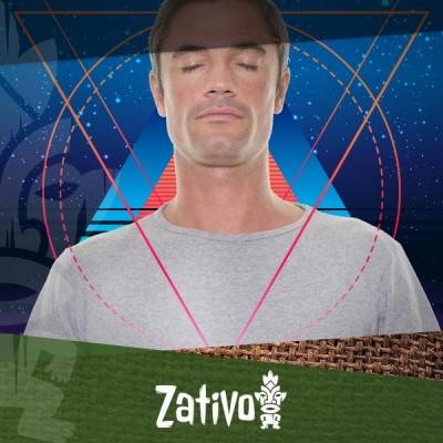 Zativo's Top 5 Natuurlijke Psychedelica