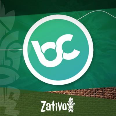 BitCanna: De Perfecte Betaalwijze Voor De Cannabissector